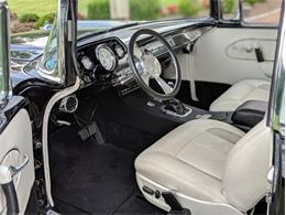 Picture of '57 Bel Air - QSW1
