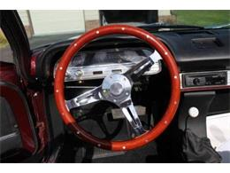 Picture of '63 Corvair - QWD4
