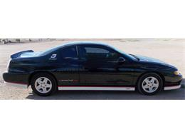 Picture of '02 Monte Carlo SS Intimidator - $10,500.00 Offered by Old Iron AZ LLC - QWDS