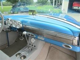 Picture of '54 Bel Air - QWE2