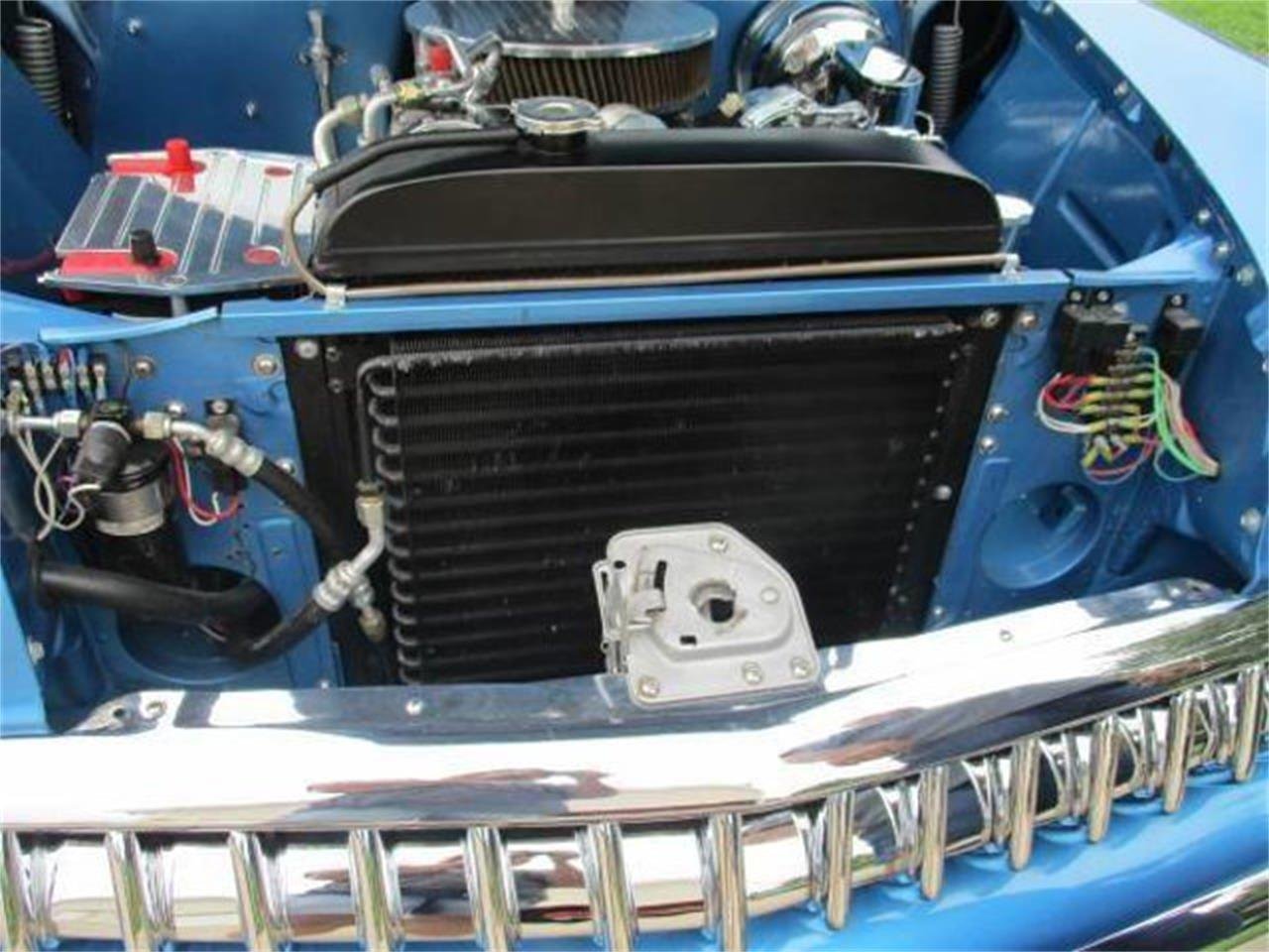 Large Picture of '54 Bel Air - QWE2