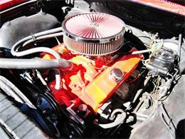 Picture of '64 Malibu - QWE3