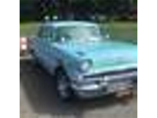 Picture of '57 Pontiac Star Chief located in New York - $17,000.00 - QWE4