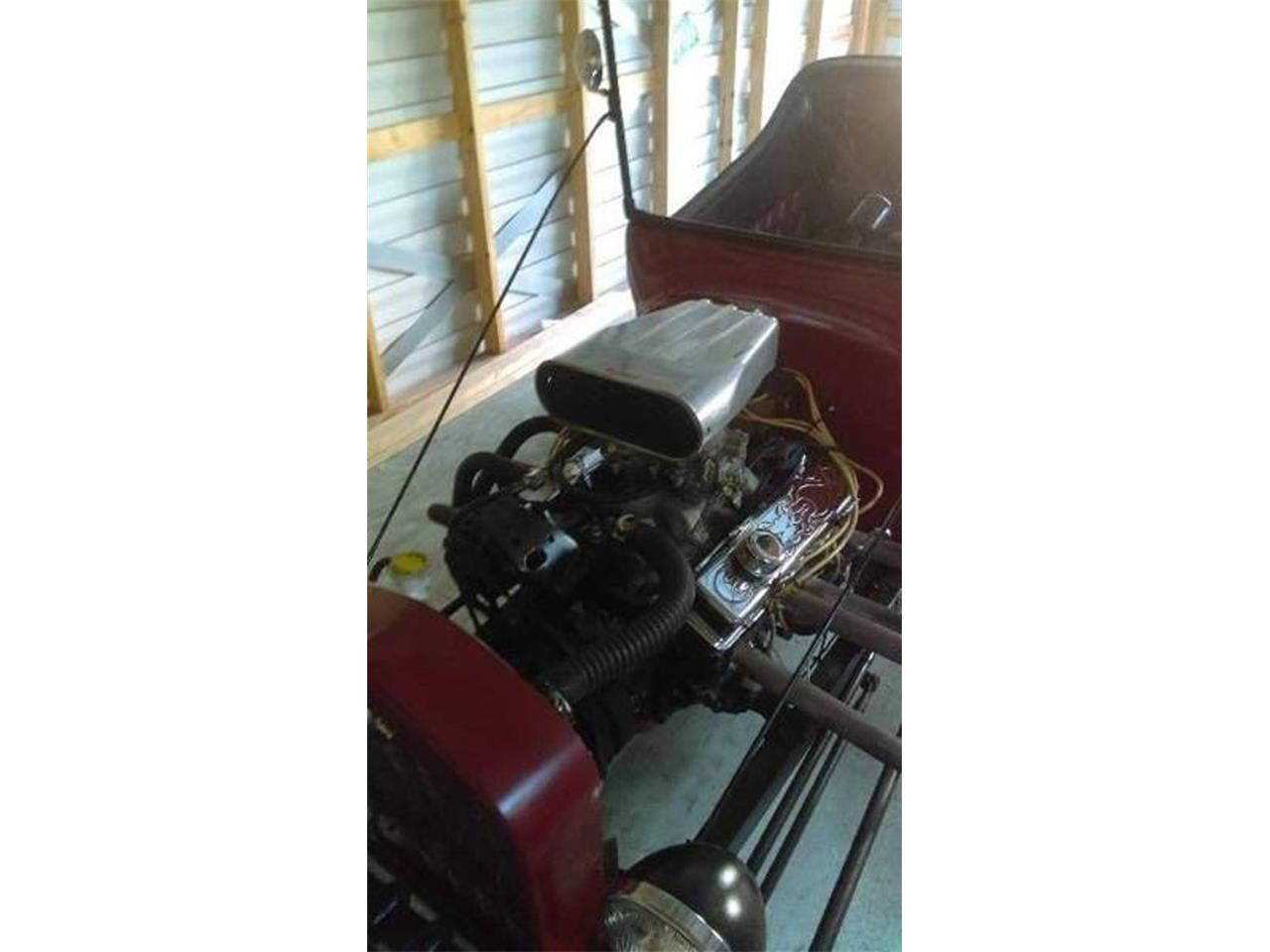 Large Picture of Classic '23 Ford Model T located in New York - $14,000.00 - QWEB