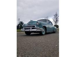 Picture of '51 Van - QWEE