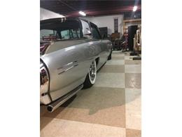 Picture of '61 Thunderbird - QWEF