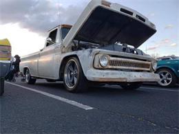 Picture of '65 Van - QWF5