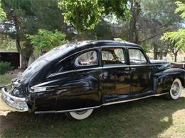 Picture of Classic 1948 Continental Offered by DP9 Motorsports - QWGB