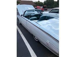 Picture of Classic 1961 Thunderbird - QWHZ