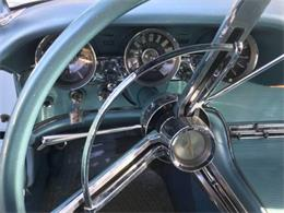 Picture of '61 Thunderbird located in New York - $27,000.00 - QWHZ