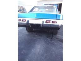 Picture of '73 Dart - QWIC