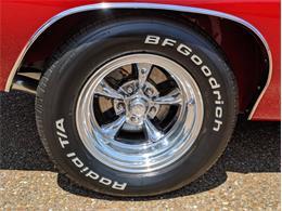 Picture of '71 Chevelle - QSWO