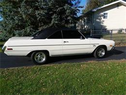 Picture of Classic '73 Dart - QWJS