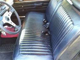 Picture of Classic 1973 Dodge Dart located in New York - $10,500.00 Offered by DP9 Motorsports - QWJS