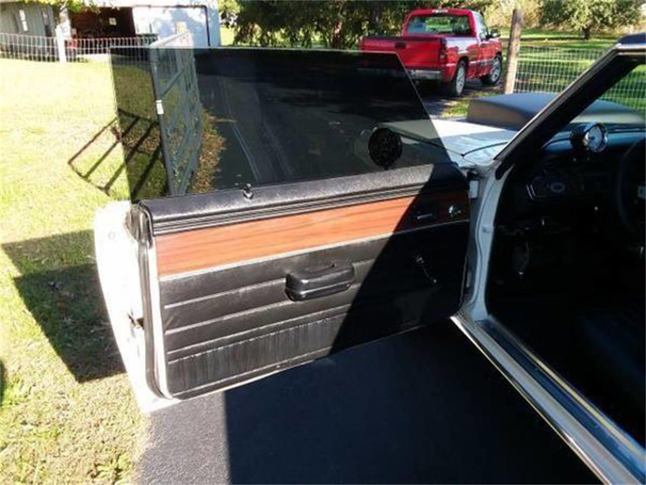 Large Picture of 1973 Dodge Dart located in Long Island New York - QWJS