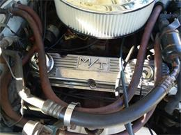 Picture of '73 Dodge Dart located in Long Island New York - $10,500.00 - QWJS