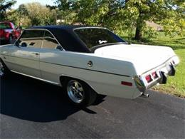 Picture of Classic 1973 Dart - $10,500.00 Offered by DP9 Motorsports - QWJS