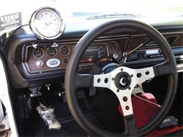 Picture of 1973 Dodge Dart located in Long Island New York - $10,500.00 - QWJS