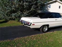 Picture of '73 Dart - $10,500.00 - QWJS