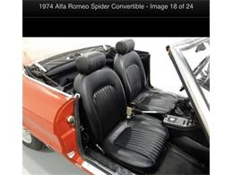 Picture of '74 Spider - QWJV