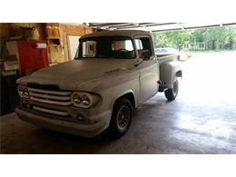 Picture of '60 D100 - QWK1