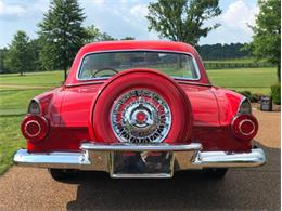 Picture of '56 Thunderbird - QSWT