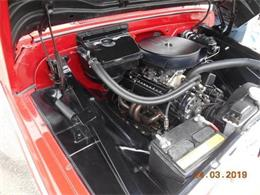 Picture of '65 Van - QWKH