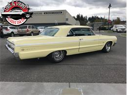 Picture of '64 Impala SS - QSWV