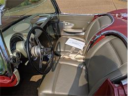 Picture of '61 Corvette - QSX0