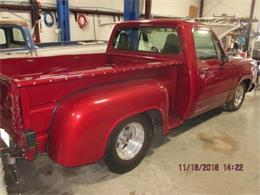 Picture of '79 Pickup - QWMC