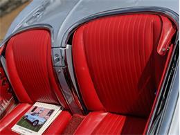 Picture of '62 Corvette - QSX2