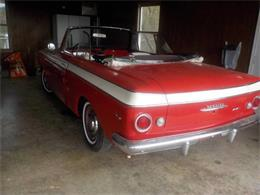 Picture of Classic '63 Rambler Offered by DP9 Motorsports - QWNK