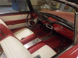 Picture of Classic '63 Rambler located in New York - $10,750.00 Offered by DP9 Motorsports - QWNK
