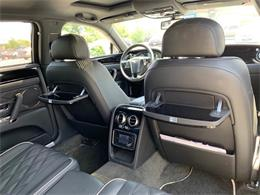 Picture of '14 Flying Spur - QWOK