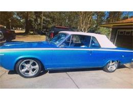 Picture of '64 Dart - QWPK