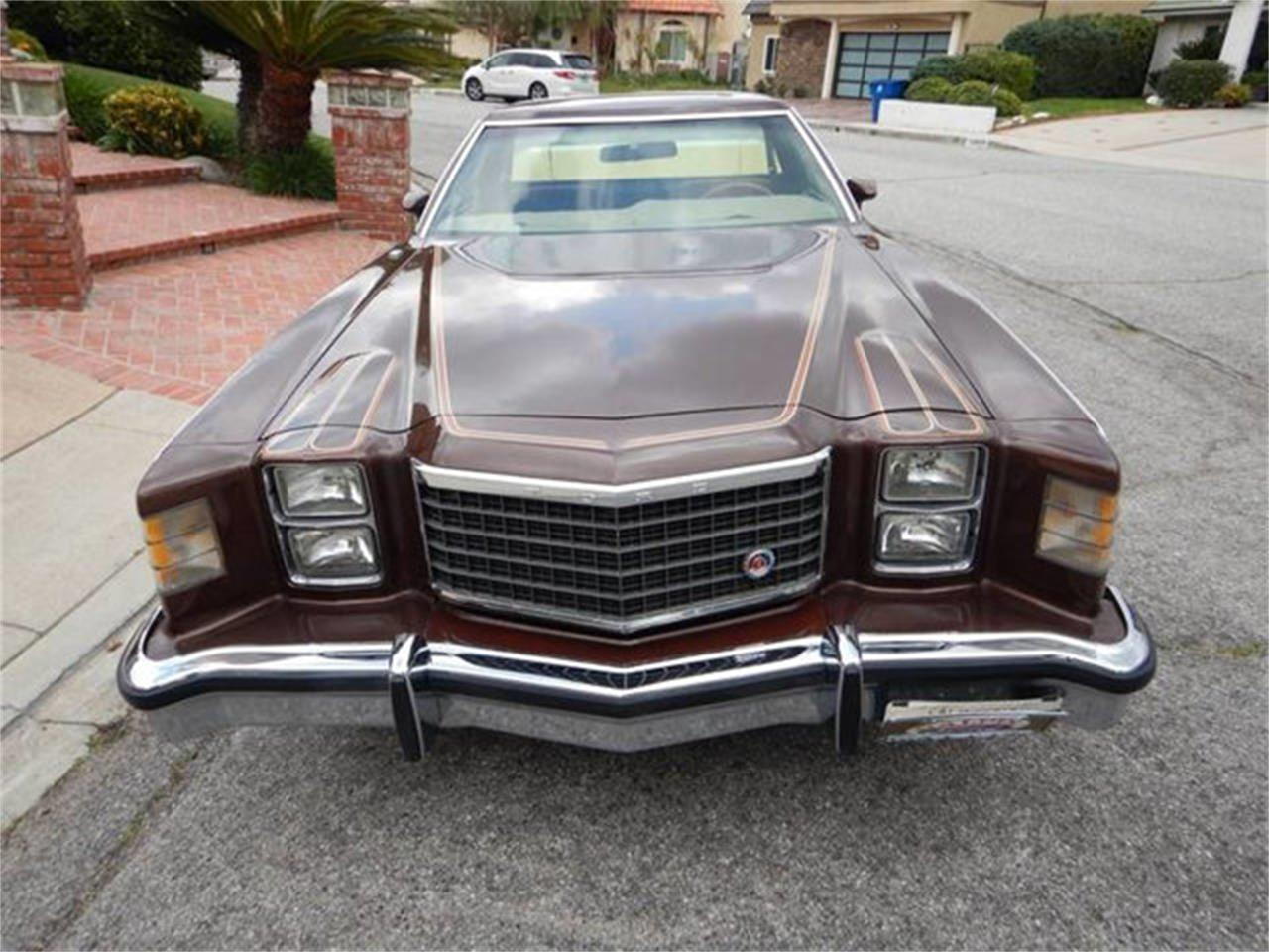 Large Picture of 1978 Ranchero - $15,500.00 Offered by DP9 Motorsports - QWQN