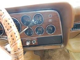 Picture of '78 Ford Ranchero located in New York Offered by DP9 Motorsports - QWQN