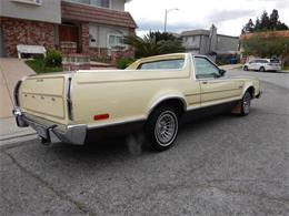 Picture of 1978 Ranchero Offered by DP9 Motorsports - QWQN