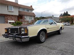 Picture of '78 Ranchero located in Long Island New York - $15,500.00 - QWQN