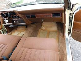 Picture of 1978 Ford Ranchero - $15,500.00 Offered by DP9 Motorsports - QWQN