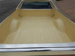 Picture of '78 Ford Ranchero - $15,500.00 - QWQN