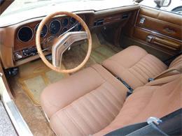 Picture of '78 Ranchero - $15,500.00 - QWQN