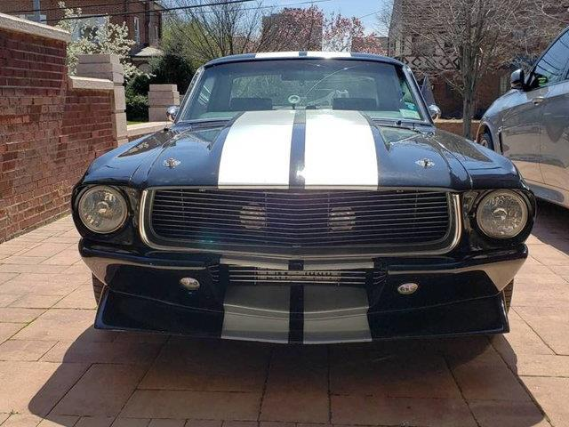 1967 Ford Mustang for Sale on ClassicCars com on ClassicCars com