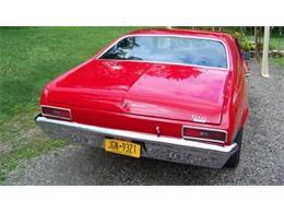 Picture of '70 Nova - QWRB