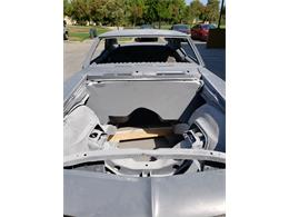 Picture of 1967 Pontiac Firebird - $8,000.00 Offered by a Private Seller - QWRG