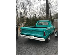 Picture of '64 F100 - QWSB