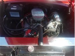 Picture of '55 210 - QSXQ