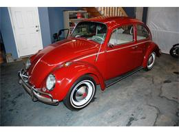 Picture of '65 Beetle located in Alberta - $15,000.00 - QWTC