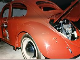 Picture of '65 Volkswagen Beetle located in Strathmore Alberta - $15,000.00 - QWTC
