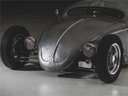 Picture of '56 Beetle - QWTE